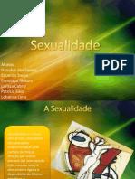 Sexual i Dade