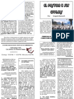 Pastor Y Ovejas.pdf
