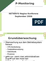 Wolfgang.Barth_SAP.Monitoring.pdf