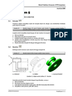 Modul 5 TM 2008 - 2011.docx