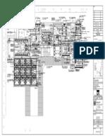 AR-AC-011.pdf