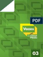 3º-Caderno-VCM-Versão-Final-20130506.pdf
