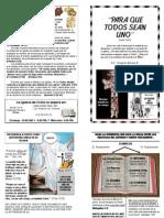 Sean Uno.pdf