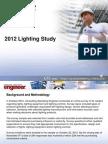CSE_2012_Lighting_Survey_Online.pdf