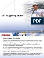 CSE_2012_Lighting_Survey_Online.pdf
