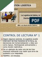 gestion logistica 4