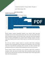 Rangkuman Buku Ekonomi oleh Mirko George.docx