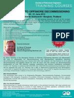 IOD_Brochure.pdf
