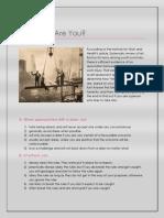 risktaking_assessment2.docx