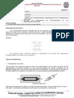 Medicin y Anlisis de Circuitos y Componentes Electrnicos 3 Guia 1[1]