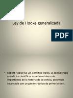Ley de Hooke generalizada_2.pptx