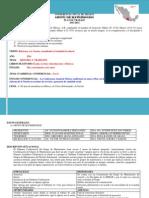 GM PLAN 2014.pdf