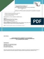 CCCyCM PLAN DE TRABAJO 2014.pdf