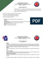 LMJI PLAN  2014.pdf