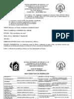 SMF PLAN DE TRABAJO 2014.pdf