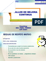 AUTOESTIMA_ICCA