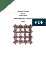 pm module 2005-6.pdf