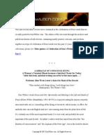 GG--Wren2-p.pdf