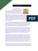 131751329-Kumpulan-Dongeng-Sebelum-Tidur.pdf