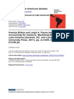 Review_Marketing Memory in Latin America.pdf