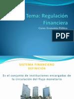 Reg Finan New