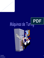 Material mt.pdf