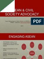 ASEAN & CSO-2013.pptx