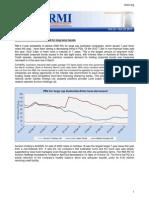 Weekly Credit Brief (Oct 22 - Oct 28).pdf