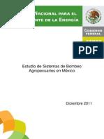 Informe_bombeo_AgricolaVF
