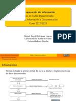 3.-RecuperacionDeInformacion[Transparencias].pdf
