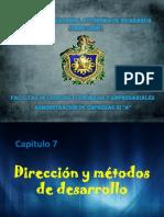 EXPOSIOCION DIRECCION.pptx