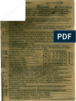 FUSE DESIGNATION W124 230E.pdf