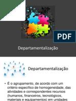 08-departamentalizao-120628141830-phpapp01