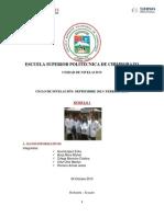 Mortalidad Avicola.docx