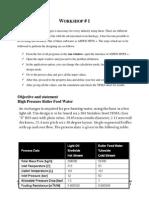 Aspen 1.pdf