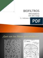 BIOFILTROS (1)