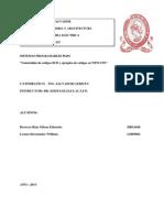 repo2.pdf