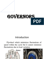 GOVERNORS.ppt