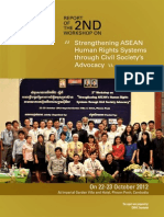 REPORT_OF_THE_2ND_WORKSHOP_ON_ASEAN_HR_SYSTEM__FINAL.pdf
