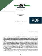 elpoemadelacreacionenumaelish1-110417100734-phpapp02