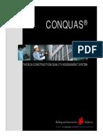 CONQUAS Ed 7.pdf