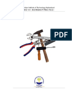 ME101_WorkshopPracticeI_Manual.pdf