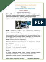 CONSTITUCIÓN DE LA REPÚBLICA DEL ECUADOR.docx