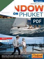 Window on Phuket  November 2013.pdf