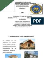 PRESENTACION (SANEAMIENTO)