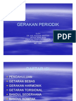 GERAKAN PERIODIK [Compatibility Mode].pdf