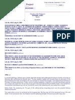 Assoc of Small landowners v. DAR.pdf