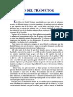 la iniciacion de RUDOLF STEINER.doc
