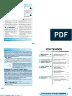 manual ceragem.pdf