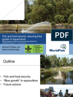 FISH AND FOOD SECURITY.pdf